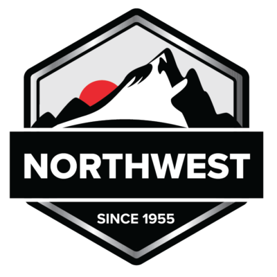 Northwest Tanklines logo