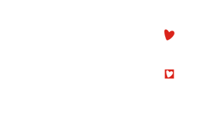 Alberta Childrens Hospital Logo