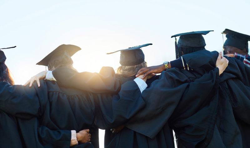 Northwest Education Fund
